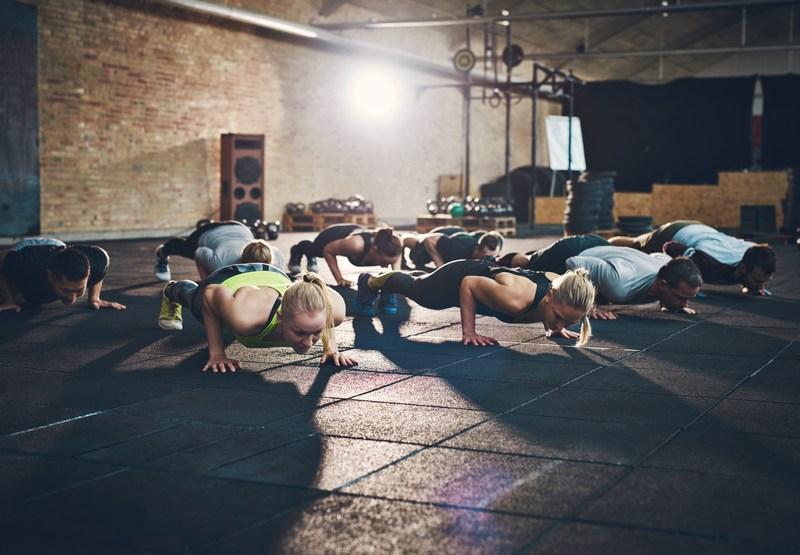 Corporate-Fitness-Training-Renton-WA
