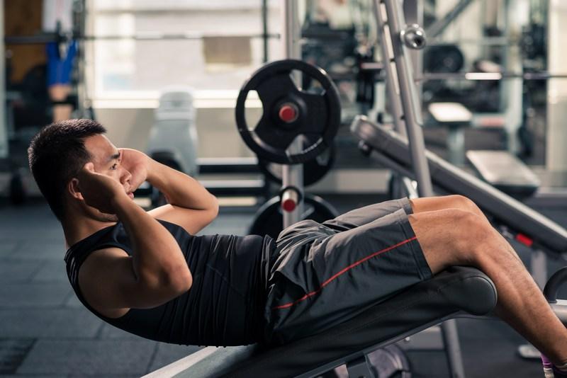 Fitness-Coach-Bellevue-WA