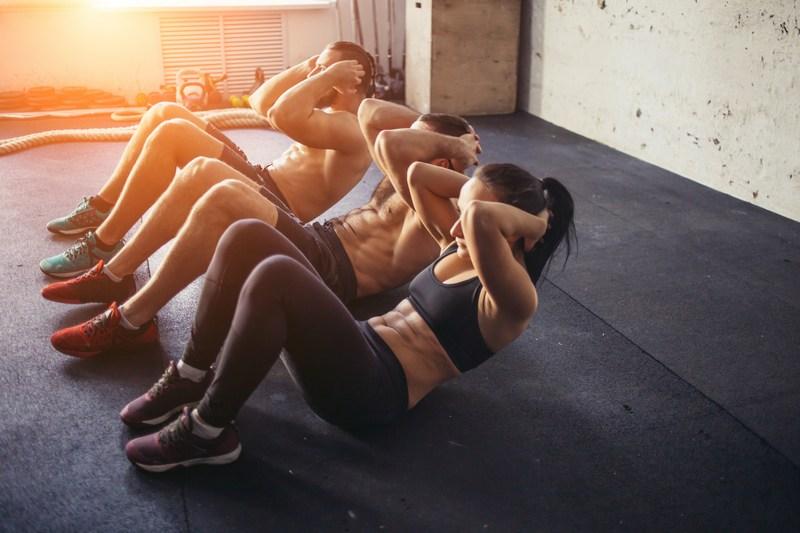 Fitness-Coach-Kent-WA