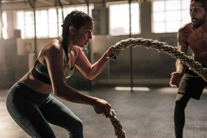 Fitness-Coach-Renton-WA