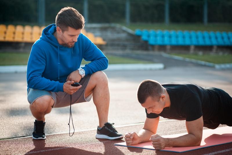 Fitness-Instructor-Bellevue-WA