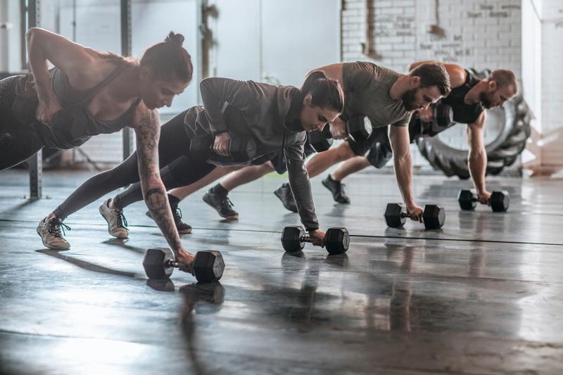 Group-Fitness-Bothell-WA