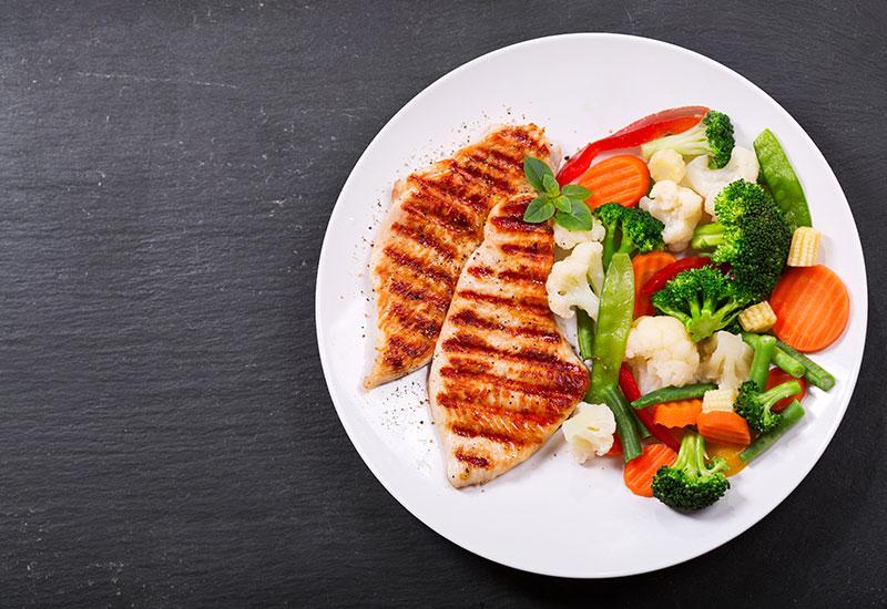 Nutrition-Specialist-Bellevue-WA