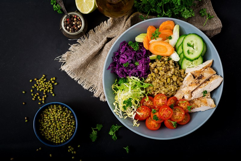 Nutrition-Specialist-Tukwila-WA