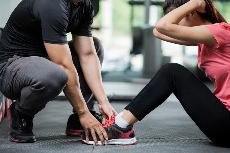 Personal-Trainer-Bothell-WA