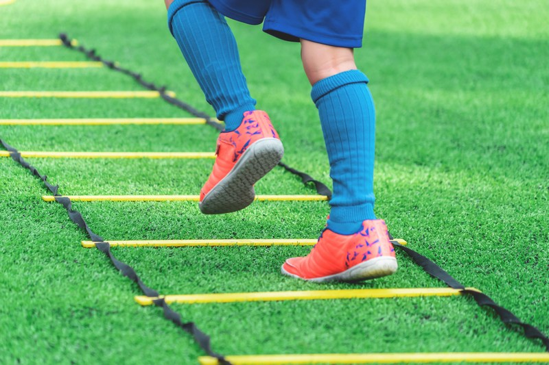 Speed-Training-Bothell-WA