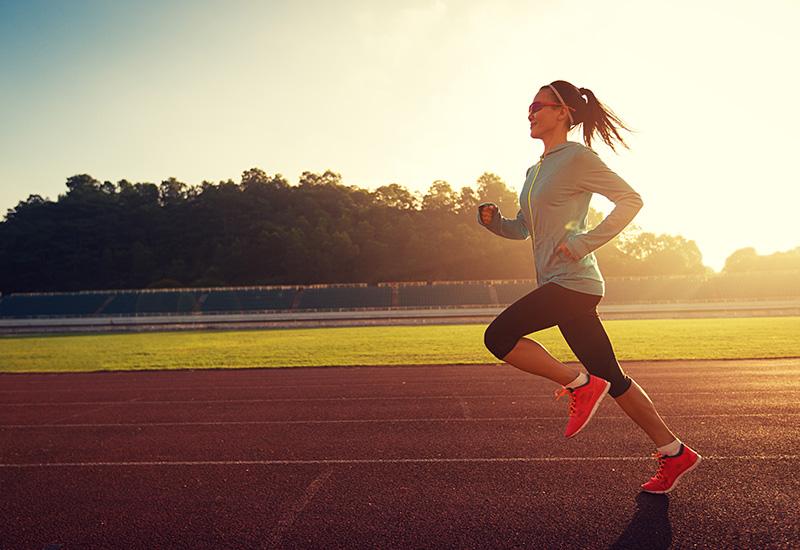 Speed-and-Agility-Training-Renton-WA
